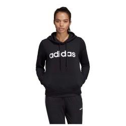 Adidas Γυναικείο φούτερ, DP2403