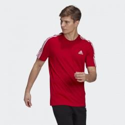 Adidas Μπλούζα ESSENTIALS 3...