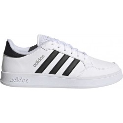 Adidas BREAKNET SHOES