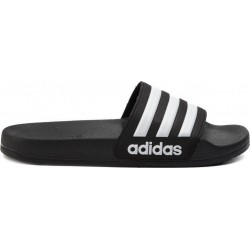 Adidas Adilette Shower black