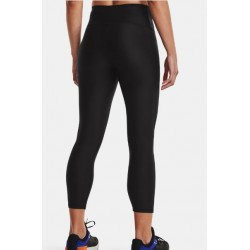 UNDER ARMOUR HG Armour Taped 7/8 LegNS ΚΑΠΡΙ, 1361014-001