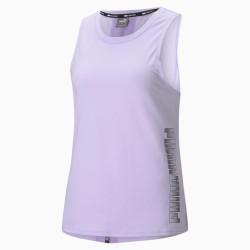 Puma Muscle Women's...