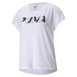 Puma Women's Modern Sports...