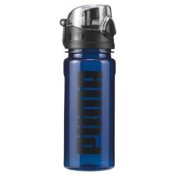 Puma TR Bottle Sportstyle...