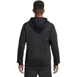 Adidas Core18 Hoody black, CE9068