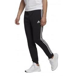 Adidas Essentials 3 Stripes...