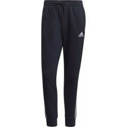 Adidas Essentials Tapered...