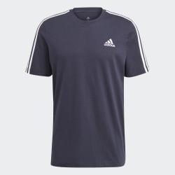 Adidas Men T-Shirts Legink, GL3734