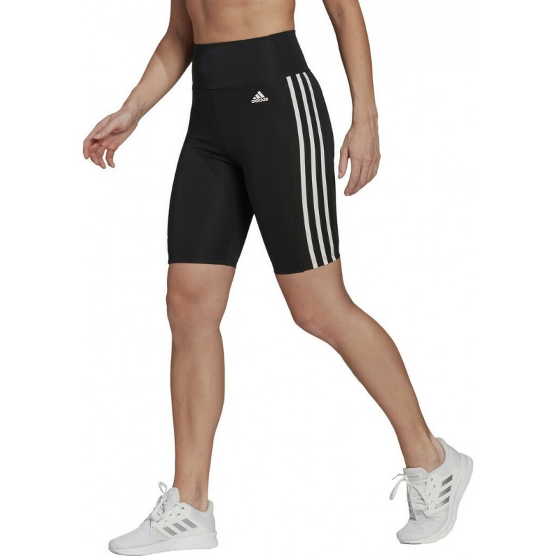 Adidas Tights Women black, GL3971