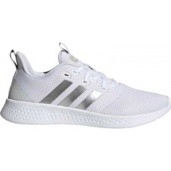 Adidas Puremotion grey