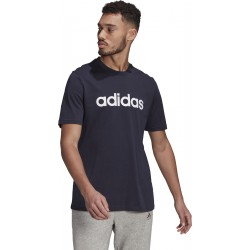 Adidas Essentials LEGINK