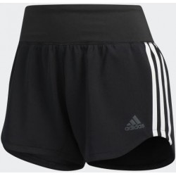 Adidas 3-Stripes Gym Black