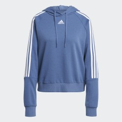 Adidas W 3S HD CREBLU
