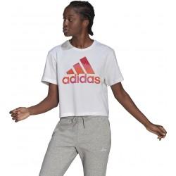 Adidas Farm Rio Tie Dye White