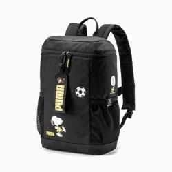 Puma Backpack (077961-01)