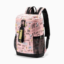 Puma Peanuts Backpack...