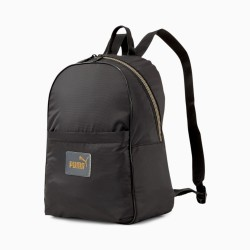 Puma Core Pop Backpack...
