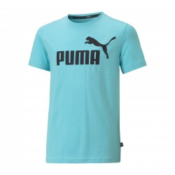 Puma Essential Logo Shirt...