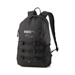 Puma backpack black...