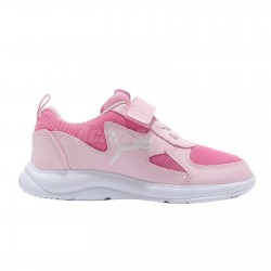 Puma Fun Racer AC PS...