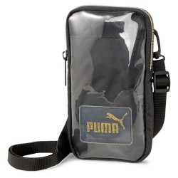 Puma Core Pop Sling Pouch...