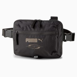 Puma Style Chest Bag black