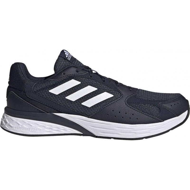 Adidas Response Run, FY9578