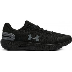 UNDER ARMOUR Charged Rogue...