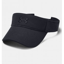 UNDER ARMOUR Play Up Visor...