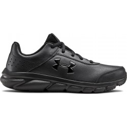 Under Armour  UA GS Assert...