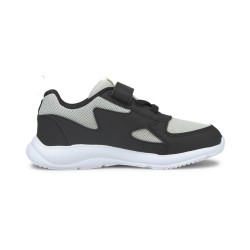 Puma Fun Racer AC PS