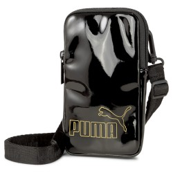 Puma Core Up Sling Bag black