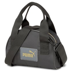 Puma Core Pop Mini Grip Bag...
