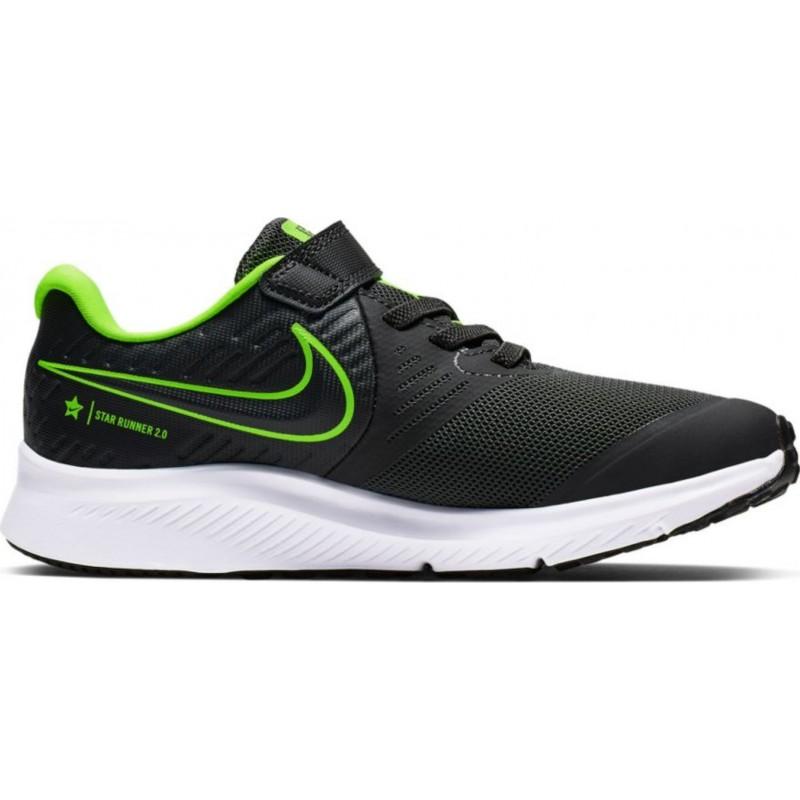 Nike Star Runner 2 PSV, AT1801-004