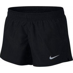 Nike Running Women's Shorts