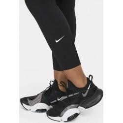 Nike One Black DD0247-010, DD0247-010