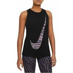 Nike Icon Clash Dri-FIT Black