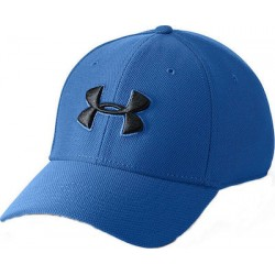 UNDER ARMOUR Men's Blitzing...