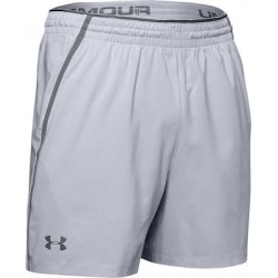 UNDER ARMOUR alifier 2-in-1...