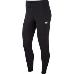 Nike W Nsw Essntl Pant...