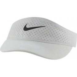 Nike Court Advantage Visor...