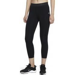 Nike Pro Black DA0561-010