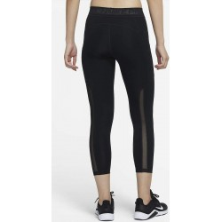 Nike Pro Black DA0561-010, DA0561-010