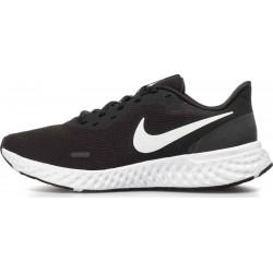 Nike Revolution 5 black/white BQ3204-002, BQ3204-002