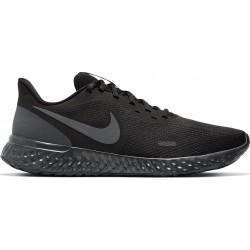 Nike Revolution 5 black...