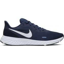 Nike Revolution 5 blue...