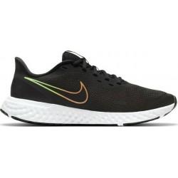 Nike Revolution 5 BQ3204-017