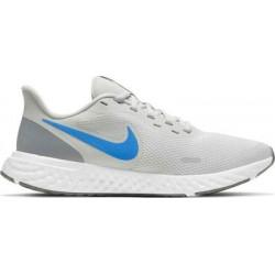 Nike Revolution 5 wh/bl...
