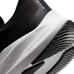 Nike Zoom Winflo 7 CJ0291-005, CJ0291-005
