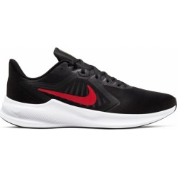 Nike Downshifter 10 CI9981-006